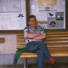 1996 Sommerlager - Sola96_009