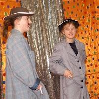 Speeltuinshow Maart 2006 - GSS_22