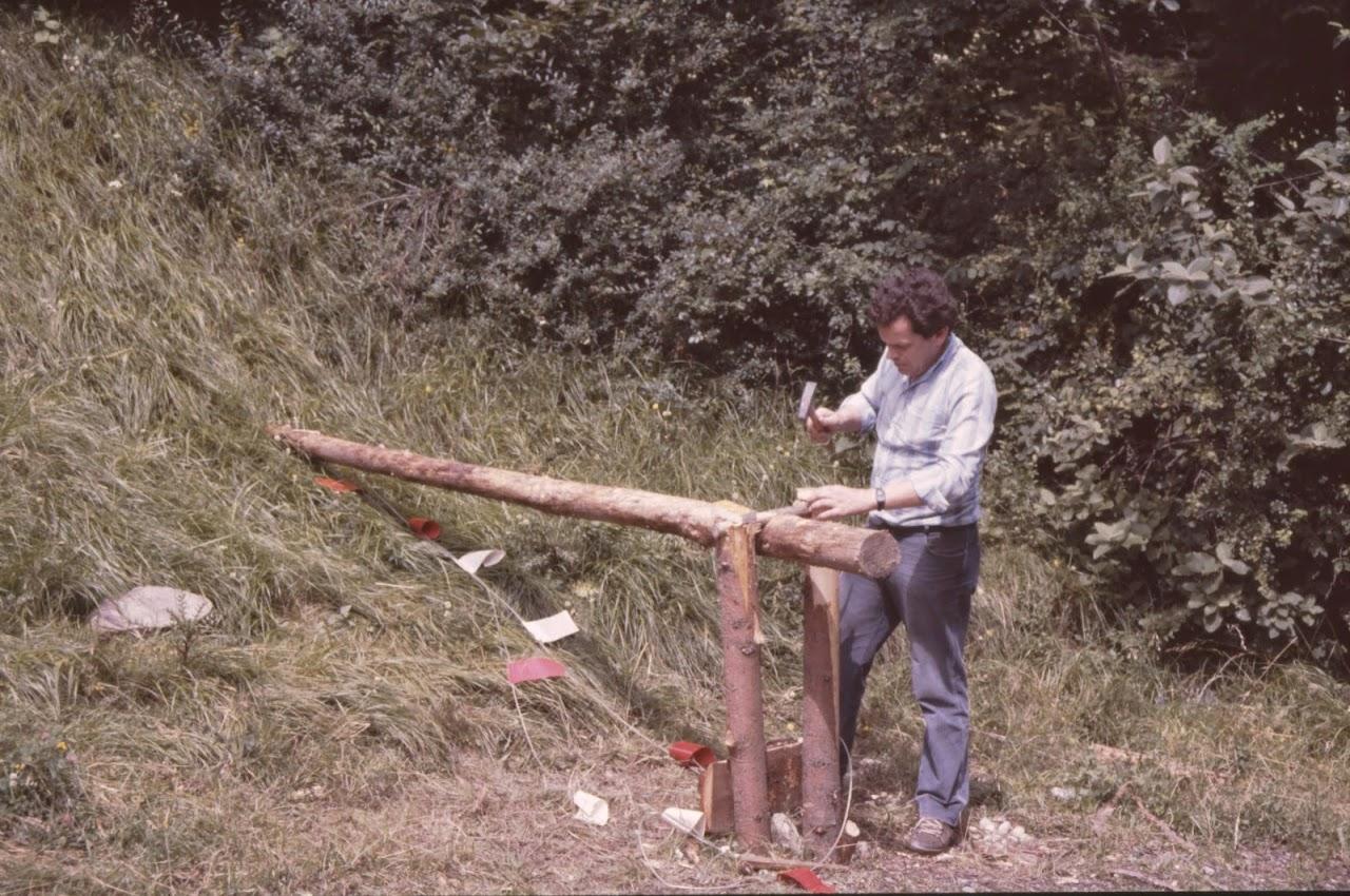 1987 Sommerlager BR - SolaBR87_023