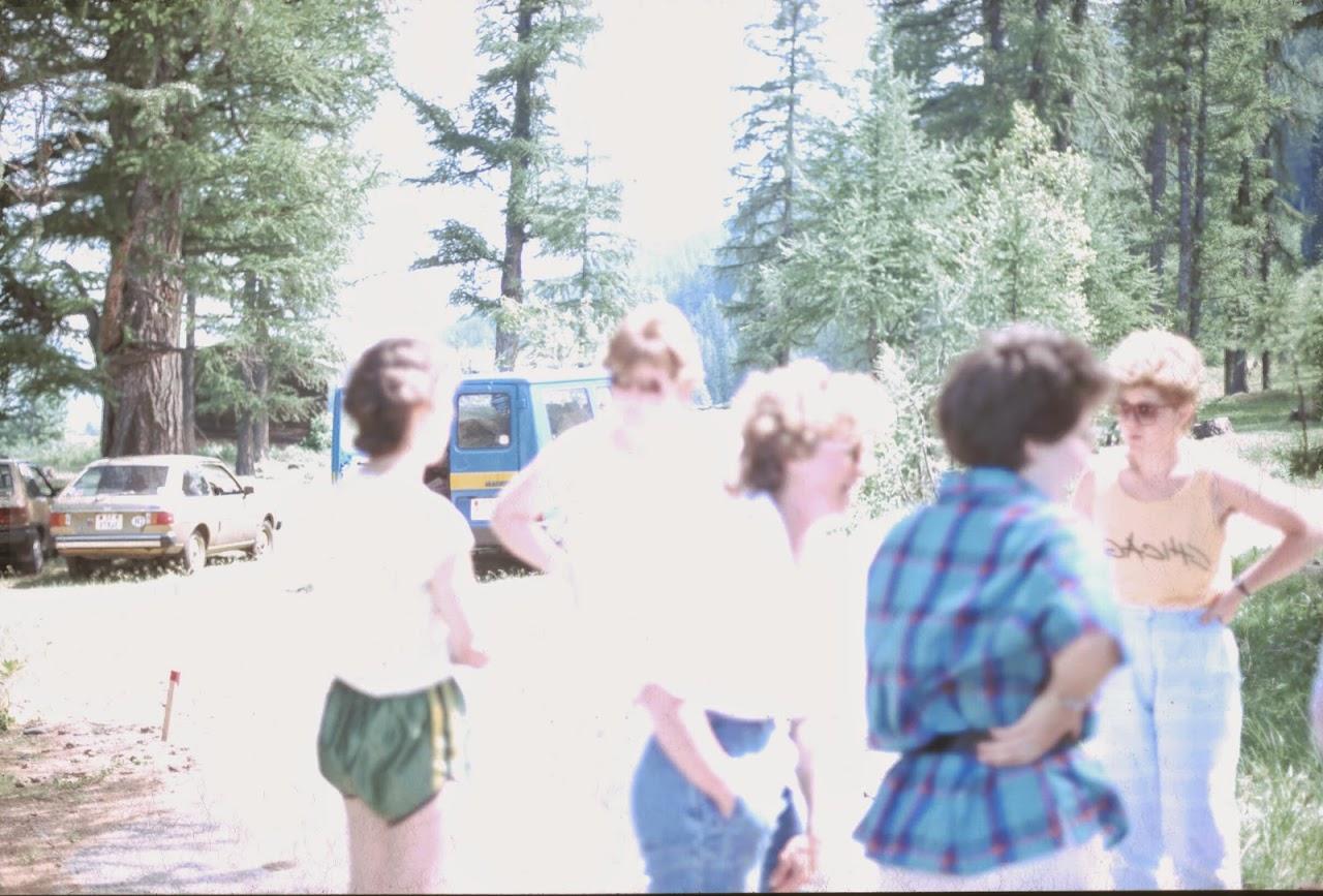 1986 Sommerlager JW - SolaJW86_060