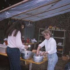 1987 Sommerlager BR - SolaBR87_053