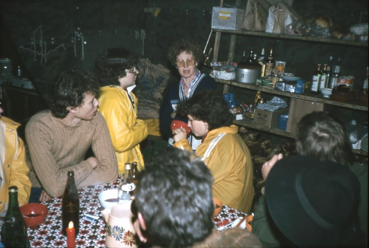 1980 Sommerlager - Sola80_081