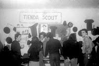 expo-scout 1978 (10)