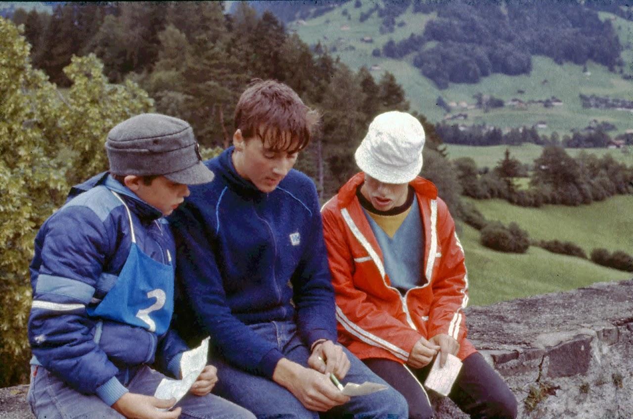 1984 Sommerlager - Sola84_118