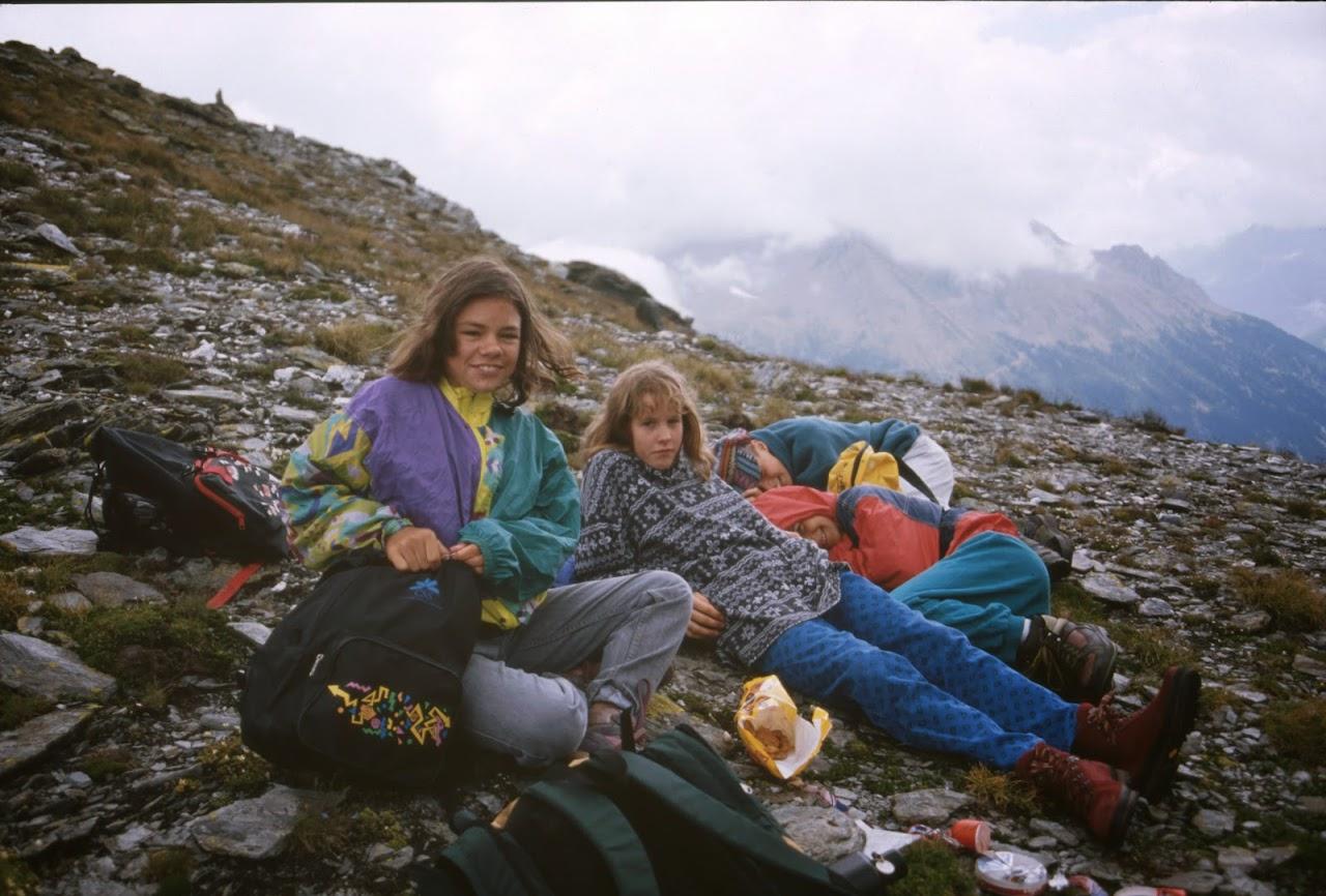 1995 Sommerlager - Sola95_229