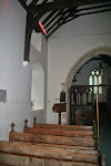 Church Repairs (2)