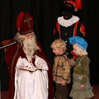 Sinter Klaas 2008 - PICT6023