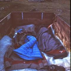 1993 Sommerlager - Sola93_217