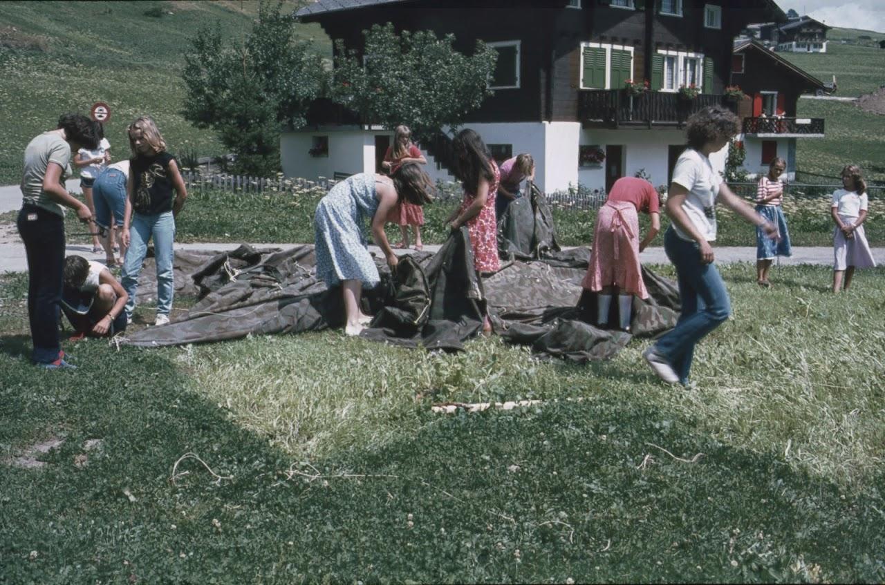 1989 Sommerlager - Sola89_150