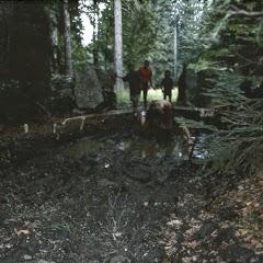 1994 Sommerlager - Sola94_118
