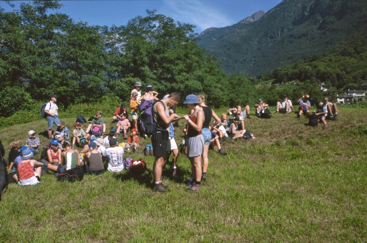 2000 Sommerlager - Sola00_005
