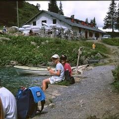1997 Sommerlager - Sola97_213