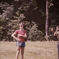 1985 Sommerlager - Sola85_008