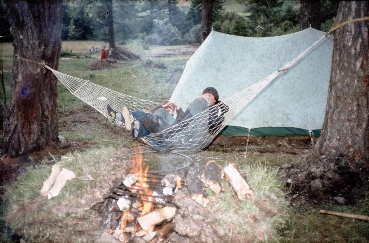 1982 Sommerlager - Sola82_246