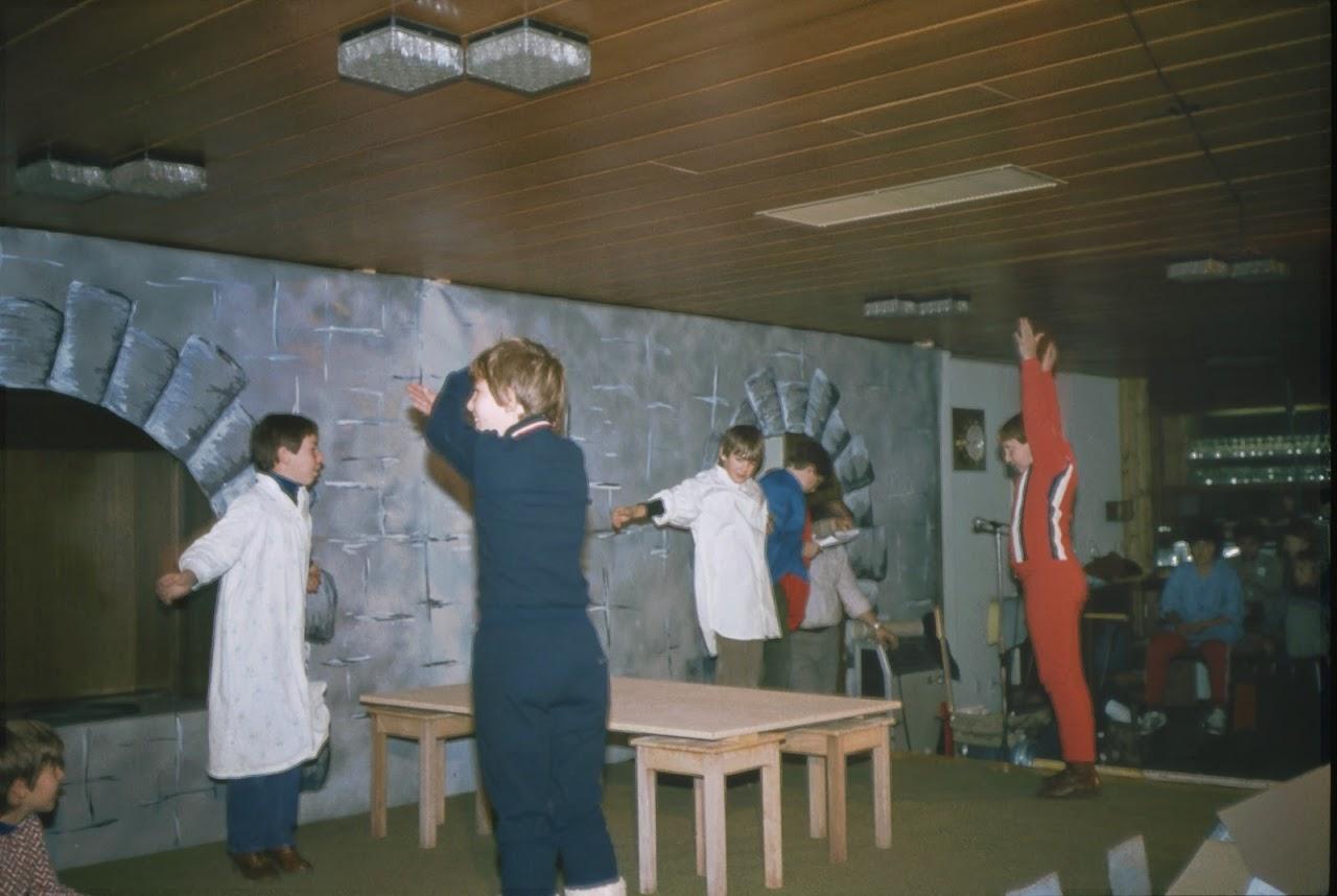 1980 Unterhaltungsabend - UAbend80_072