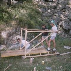 1995 Sommerlager - Sola95_037