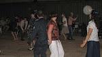 dance26