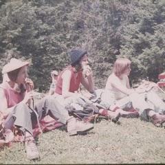 1974 Sommerlager - Sola73_029