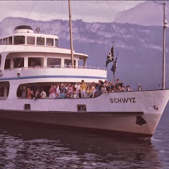 1986 Sommerlager BR - SolaBR86_211
