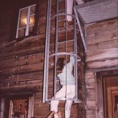 1986 Sommerlager BR - SolaBR86_107