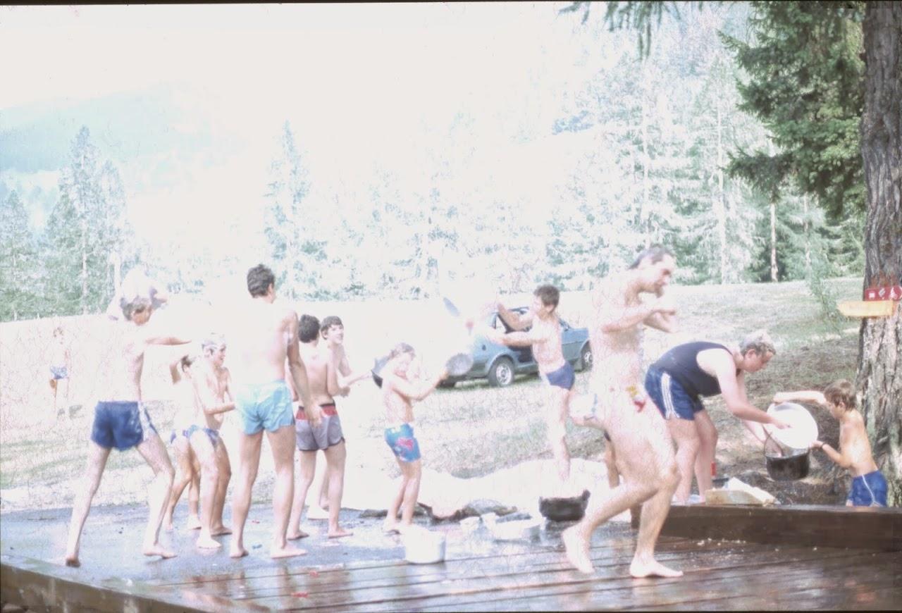 1986 Sommerlager JW - SolaJW86_040