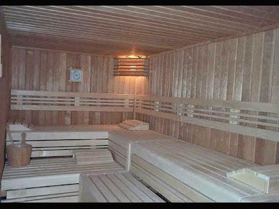 sauna-corso3