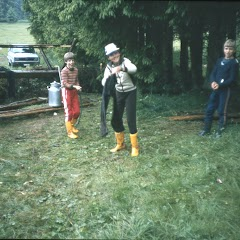 1980 Sommerlager - Sola80_143