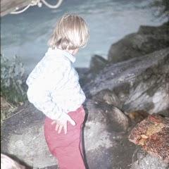 1986 Sommerlager JW - SolaJW86_028