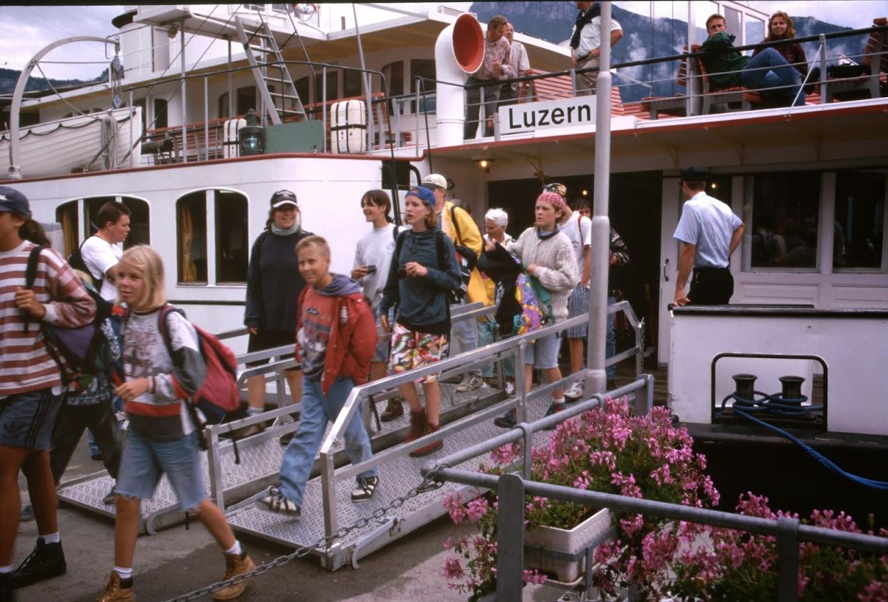 1996 Sommerlager - Sola96_013