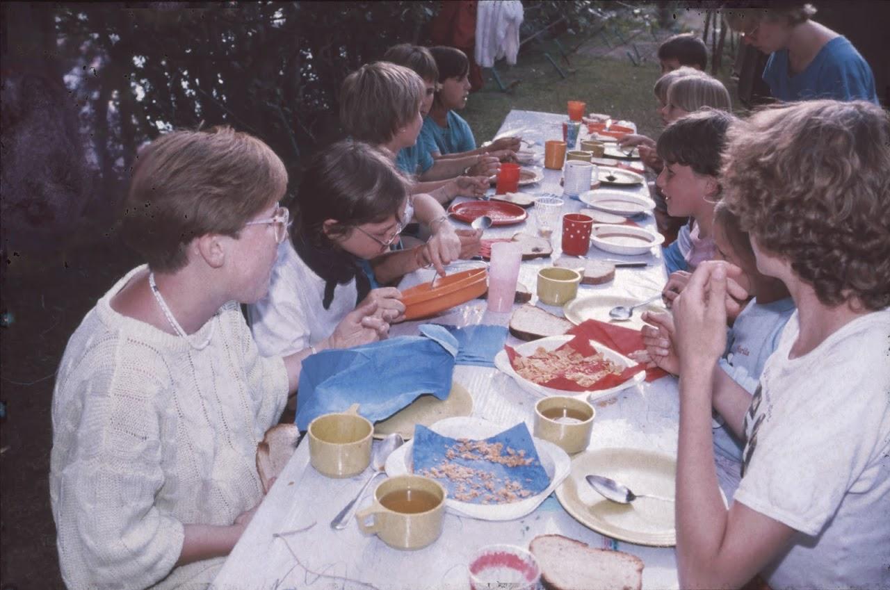 1986 Sommerlager JW - SolaJW86_124