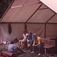 1985 Sommerlager - Sola85_319