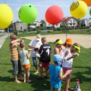 2012-07-28 Festyn na Górkach