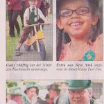 Schützenfest 2012 sonstige