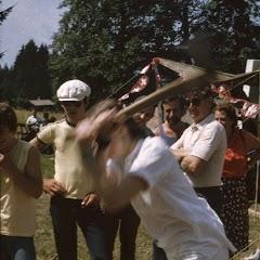 1982 Sommerlager - Sola82_354