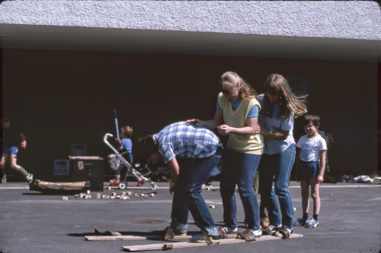 1975 Kluftfest und Elternabend - Elternabend75_111