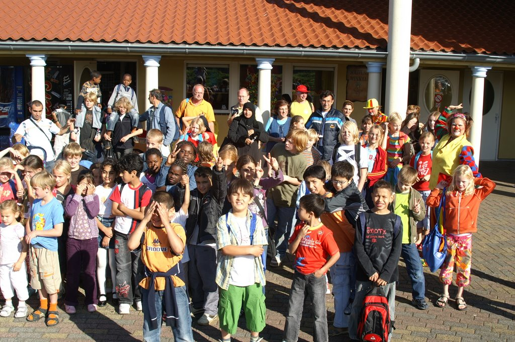 Drievliet 2006 - PICT1374