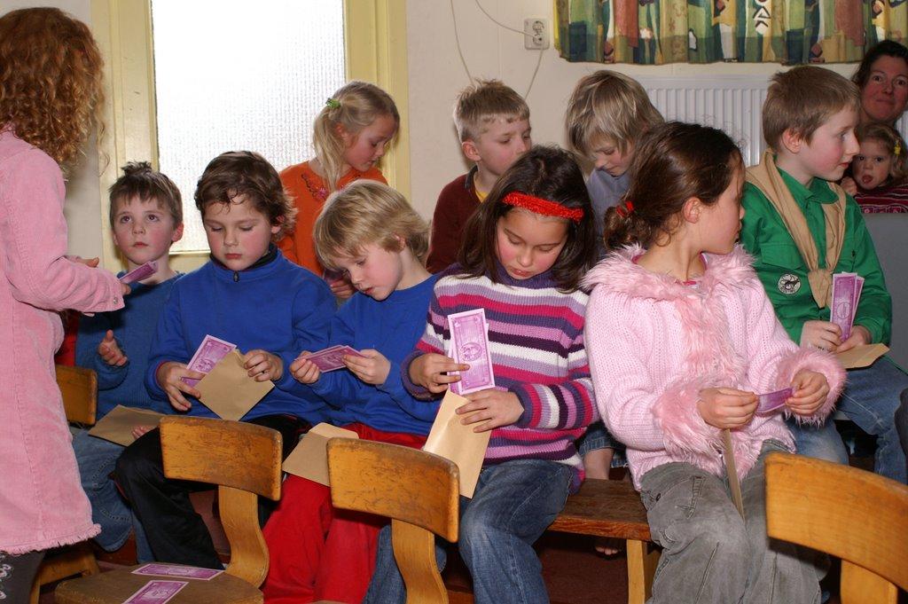 Theatermiddag met Carlijn 2006 - carlijn2006 042