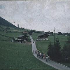 1982 Sommerlager - Sola82_172