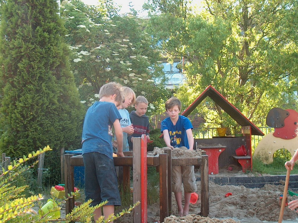 Kampeerweekend 2005 - kw2005_264