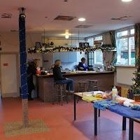 Interieur Speeltuin Vogelenwijk 2012 - DSC00642