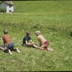 1972 Sommerlager - Sola72_114