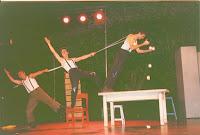 Les Cousins 04 1996 Craon