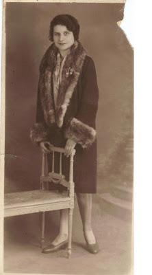 Irène LAMBERT