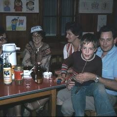 1980 Sommerlager - Sola80_244