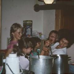 1989 Sommerlager - Sola89_089