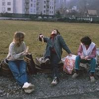 1982 Fasnacht
