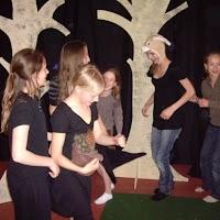 Theater PATS - IMGP3473