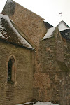 Church Repairs (6)