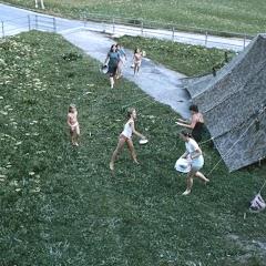 1989 Sommerlager - Sola89_127