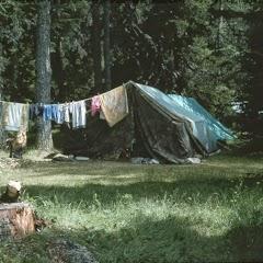 1996 Sommerlager - Sola96_267